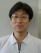 http://www.riken.jp/genso_kagaku/images/member/muranaka_photo.jpg