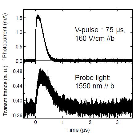 10 phenomena caused due to light pdf