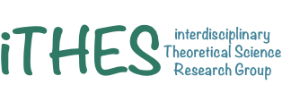 Interdisciplinary Theoretical Science Research Group (iTHES)